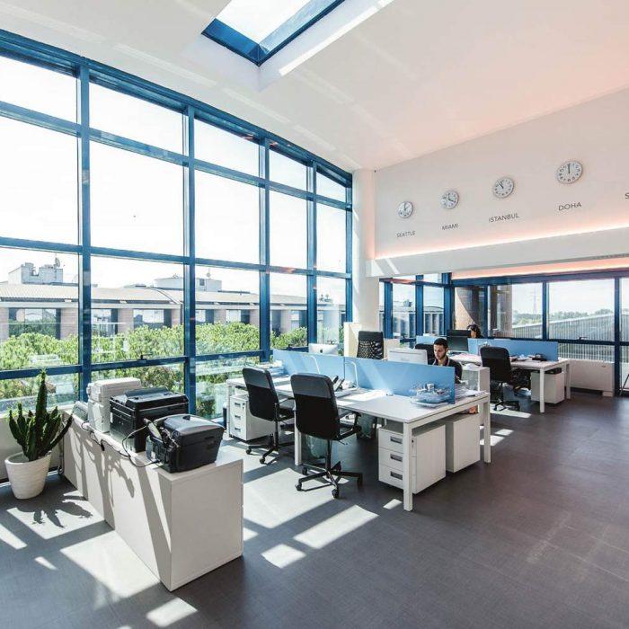 yachtalia-office-3